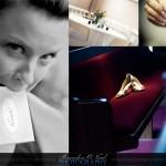 blog-collage1