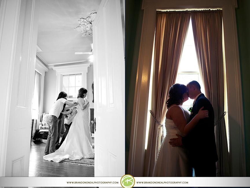 Owens_Franks_Wedding-111
