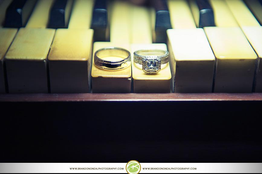 Owens_Franks_Wedding-29