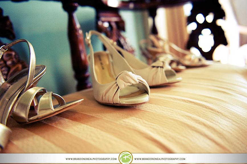 Owens_Franks_Wedding-37