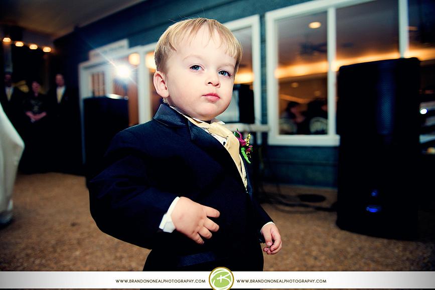Owens_Franks_Wedding-379