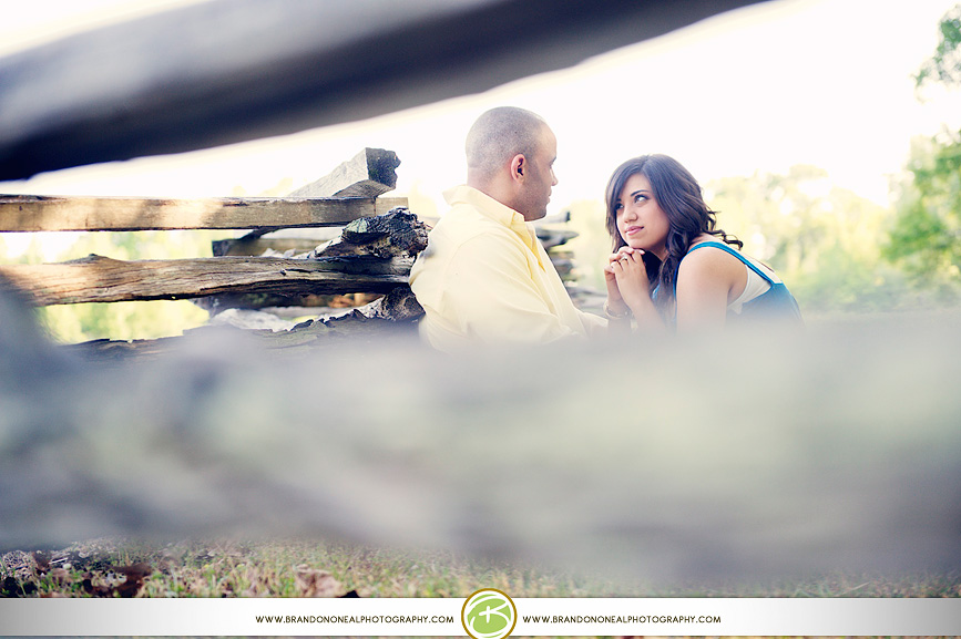 Henderson_Carlisle_Engagement-115