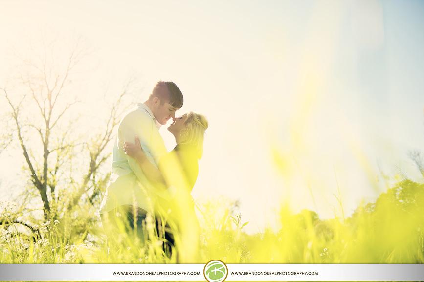 Puckett_Breville_Engagement-005