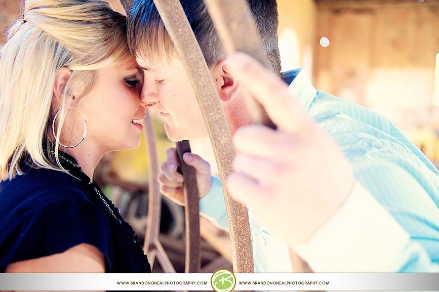 Puckett_Breville_Engagement-006