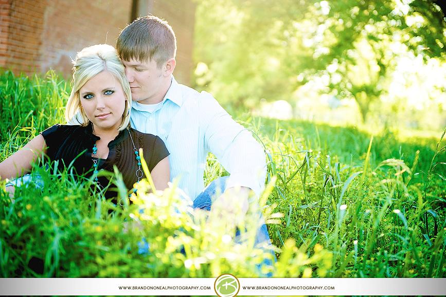 Puckett_Breville_Engagement-036