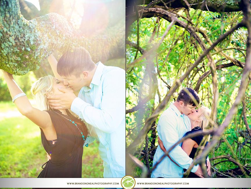 Puckett_Breville_Engagement-039