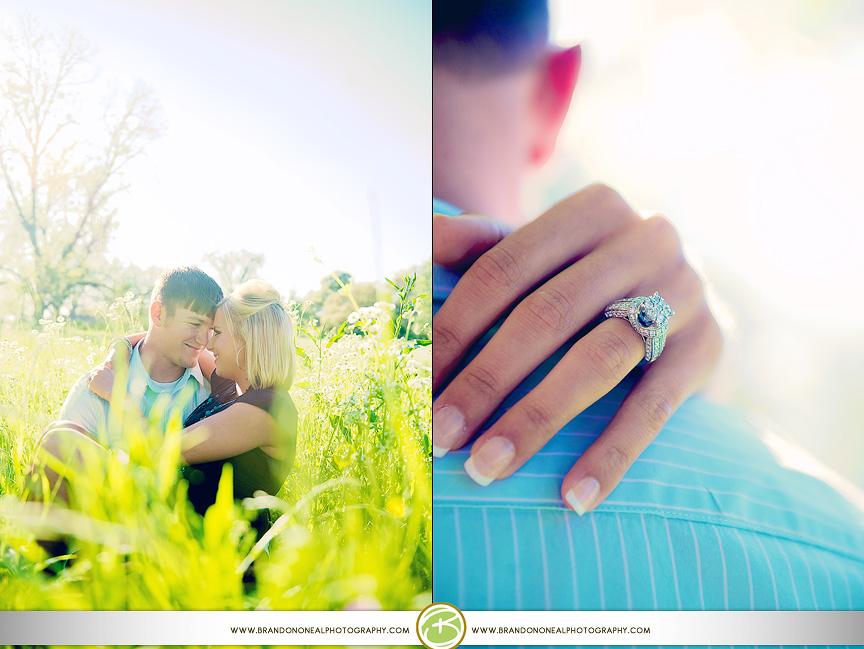 Puckett_Breville_Engagement-047