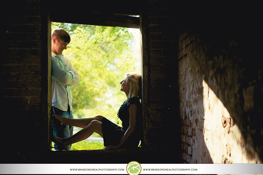 Puckett_Breville_Engagement-061