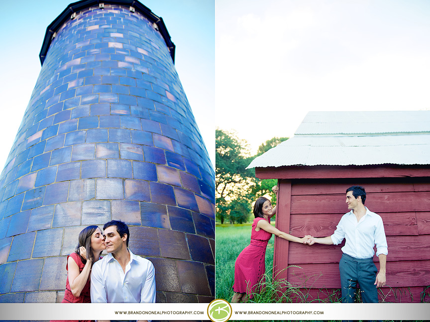 Bollich_Duke_Engagement-161