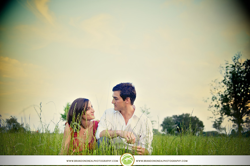 Bollich_Duke_Engagement-164