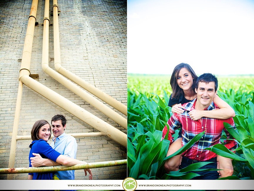 Bollich_Duke_Engagement-9