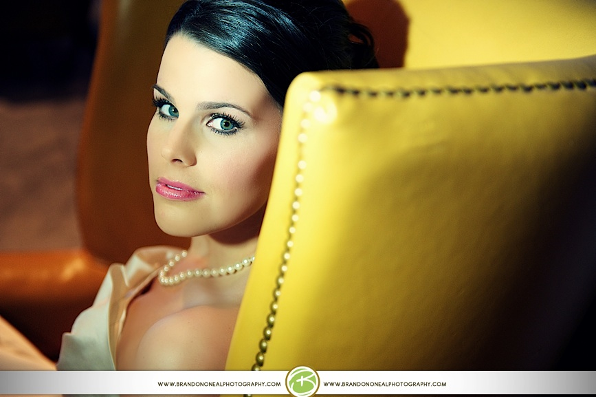 Esther_Fonentot_Bridal-111
