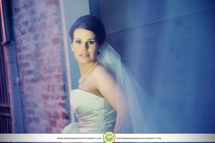 Esther_Fonentot_Bridal-195