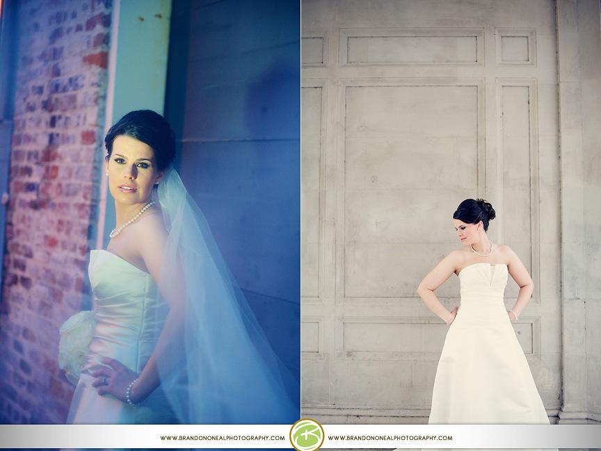Esther_Fonentot_Bridal-197