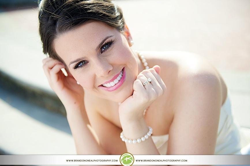 Esther_Fonentot_Bridal-65
