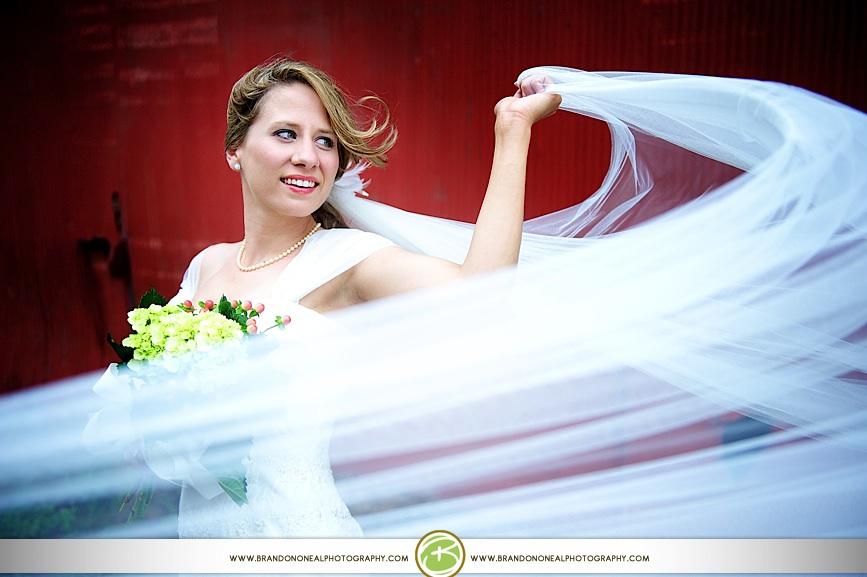 Fall_Michiels_Wedding-132