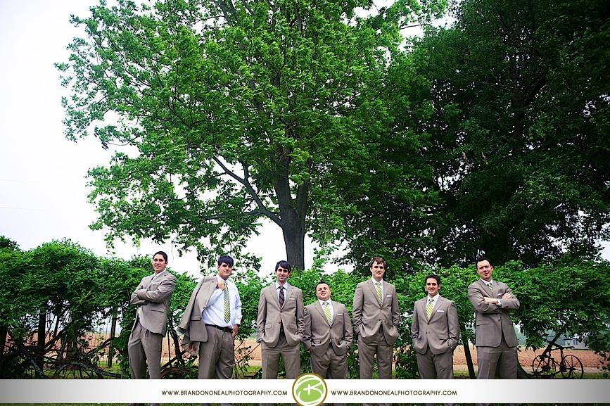 Fall_Michiels_Wedding-153