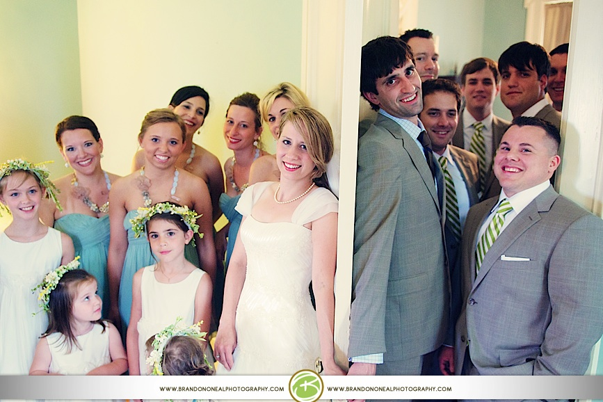 Fall_Michiels_Wedding-171
