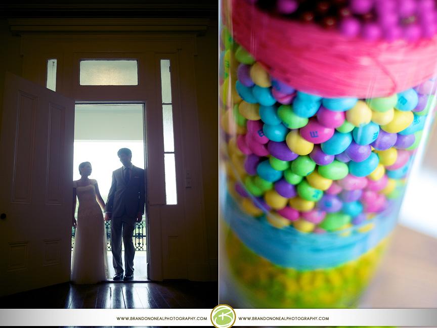 Fall_Michiels_Wedding-196