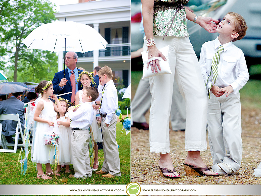 Fall_Michiels_Wedding-251