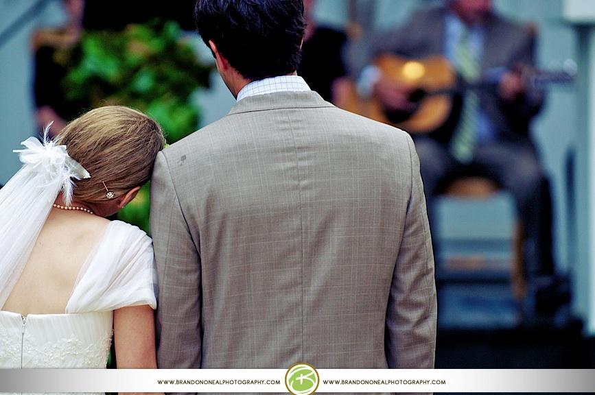 Fall_Michiels_Wedding-334