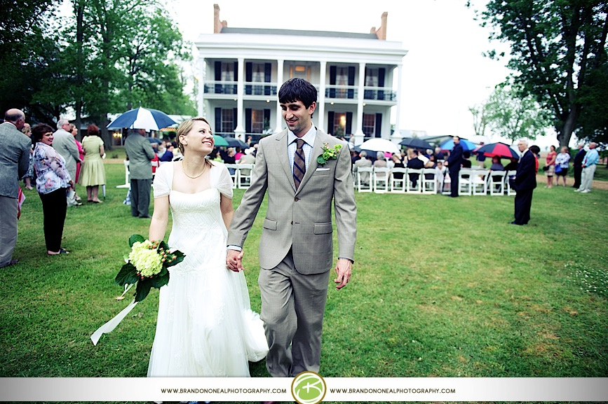 Fall_Michiels_Wedding-386