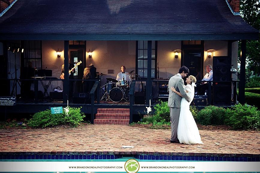 Fall_Michiels_Wedding-437