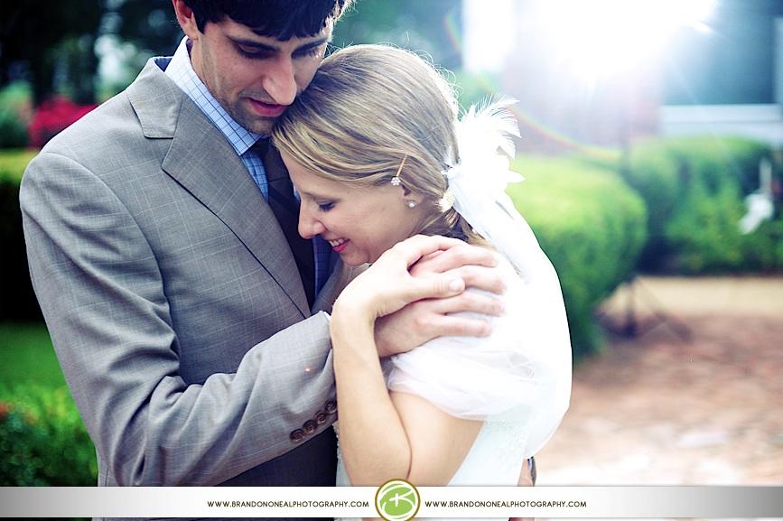 Fall_Michiels_Wedding-447