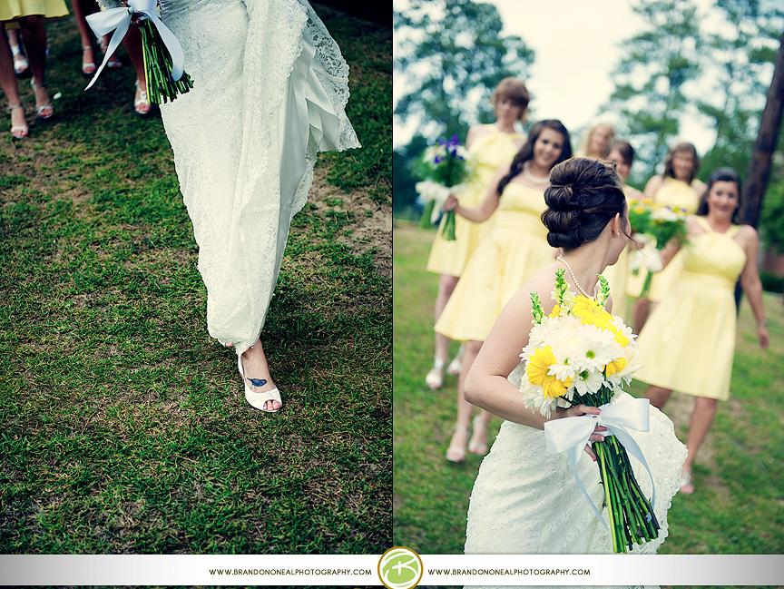 Williams_Dunn_Wedding-16