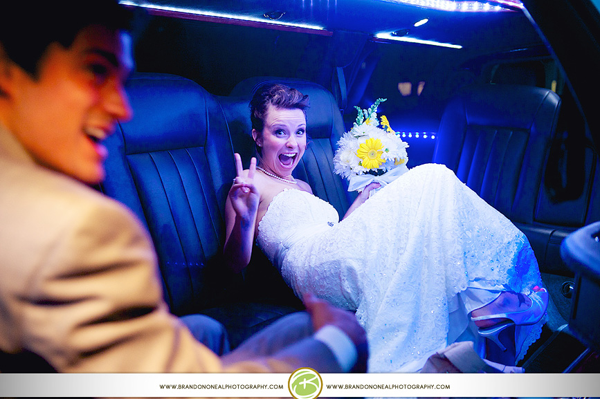 Williams_Dunn_Wedding-274