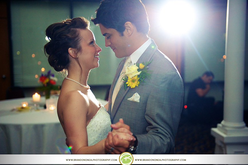 Williams_Dunn_Wedding-282