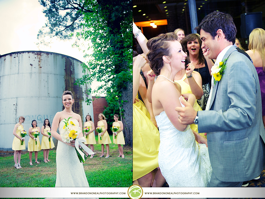 Williams_Dunn_Wedding-29