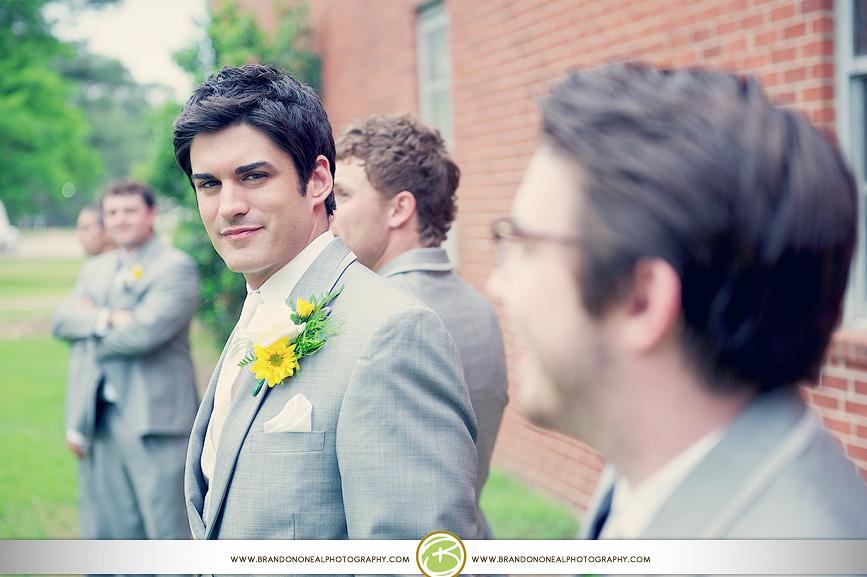 Williams_Dunn_Wedding-41