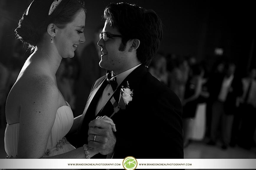Ryan_Sandage_Wedding-296
