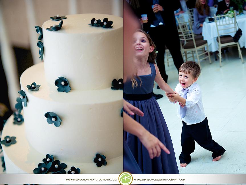 Ryan_Sandage_Wedding-316