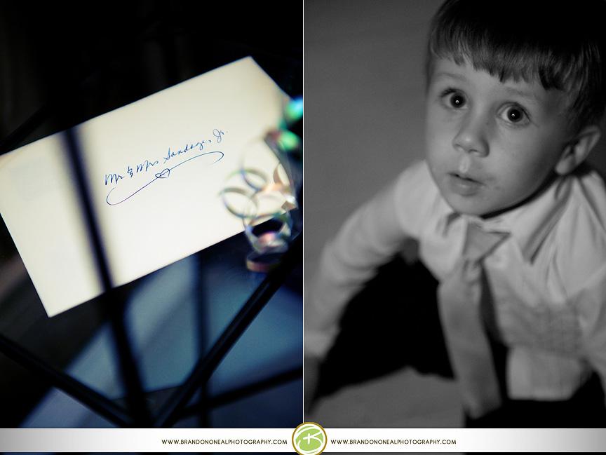 Ryan_Sandage_Wedding-339