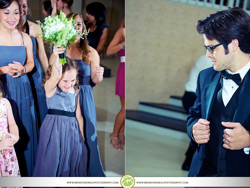 Ryan_Sandage_Wedding-431