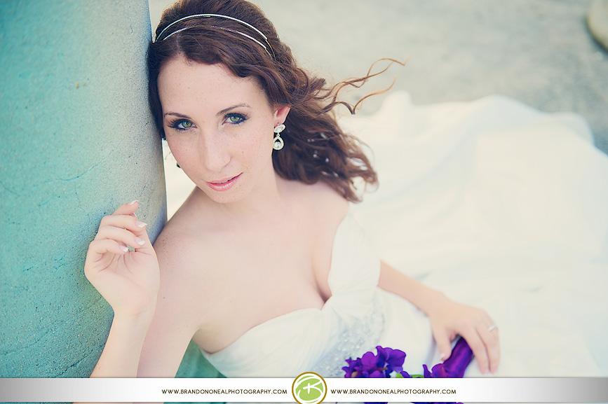 New Orleans Bridal_001