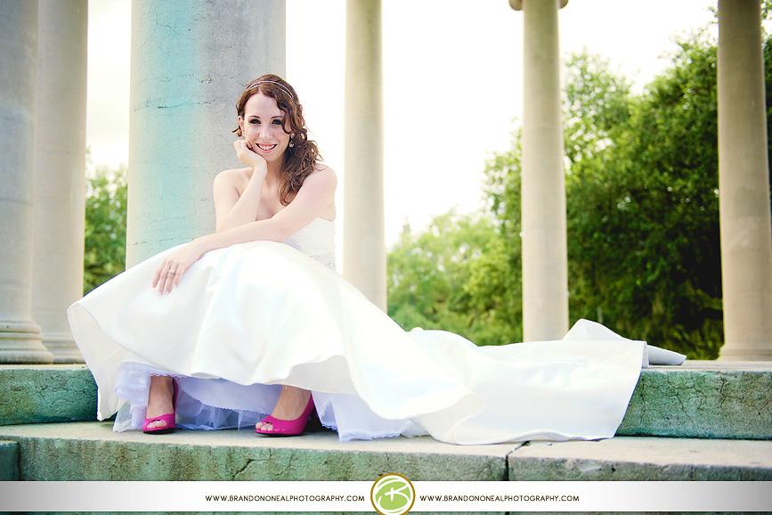 New Orleans Bridal_002