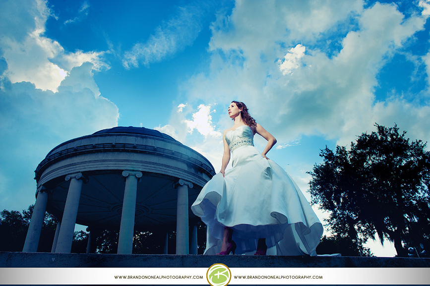 New Orleans Bridal_003