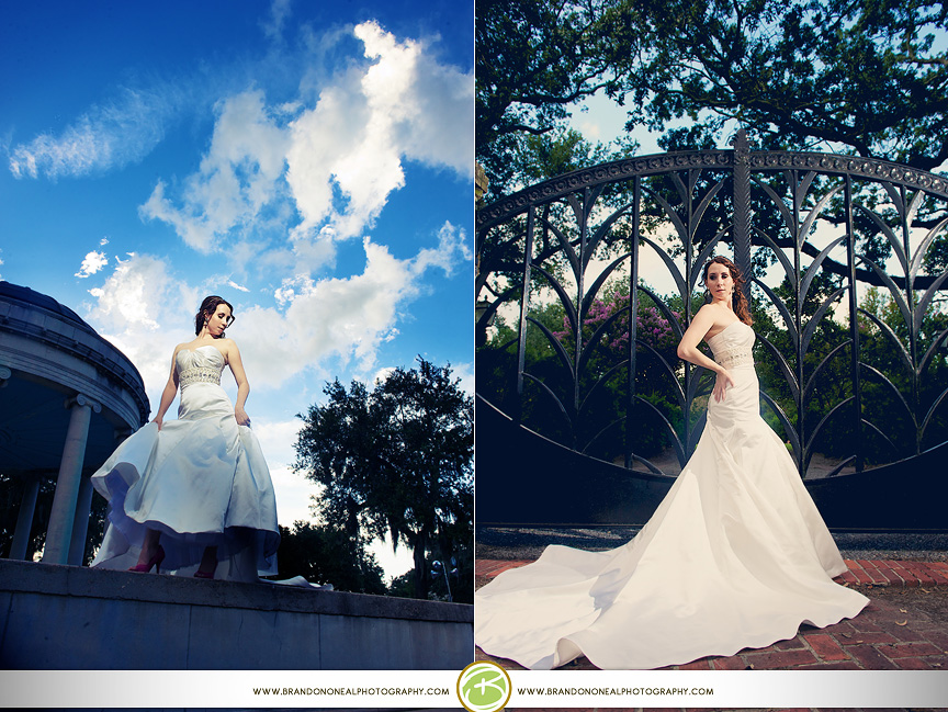 New Orleans Bridal_004