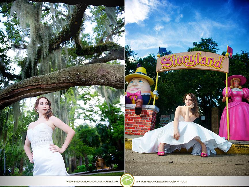 New Orleans Bridal_005