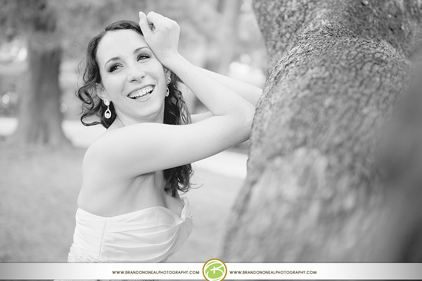 New Orleans Bridal_006