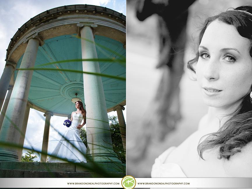 New Orleans Bridal_007