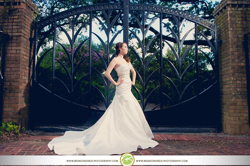 New Orleans Bridal_008