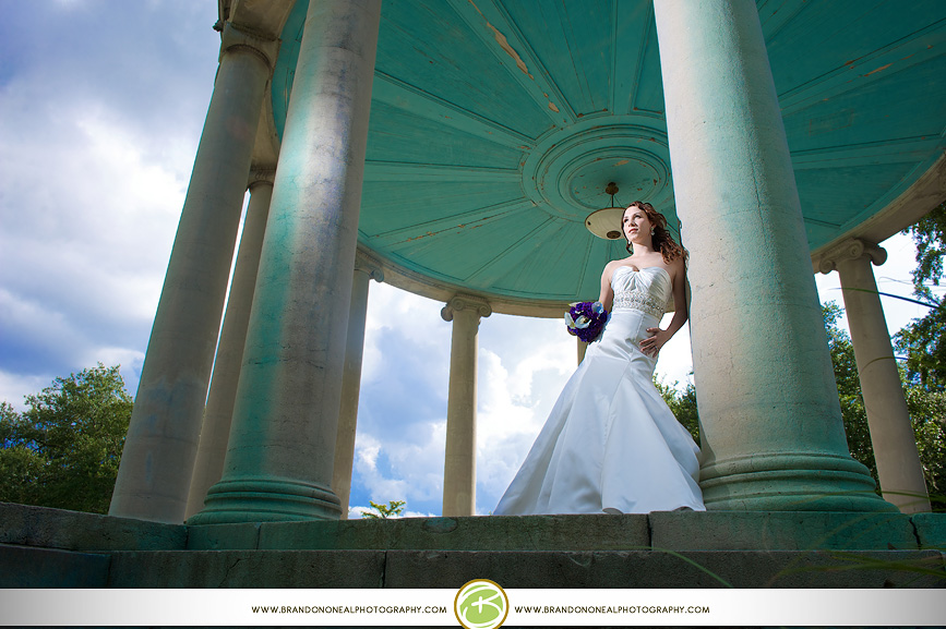 New Orleans Bridal_009