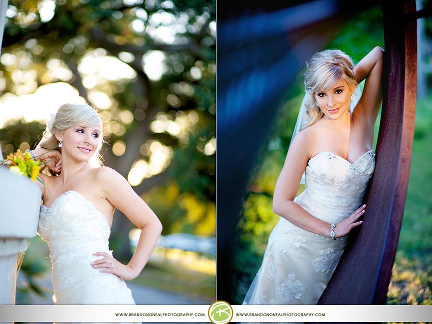 Allie_Humphrey_Bridals-31