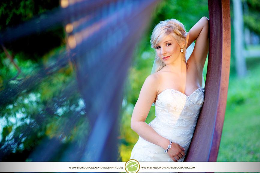 Allie_Humphrey_Bridals-36