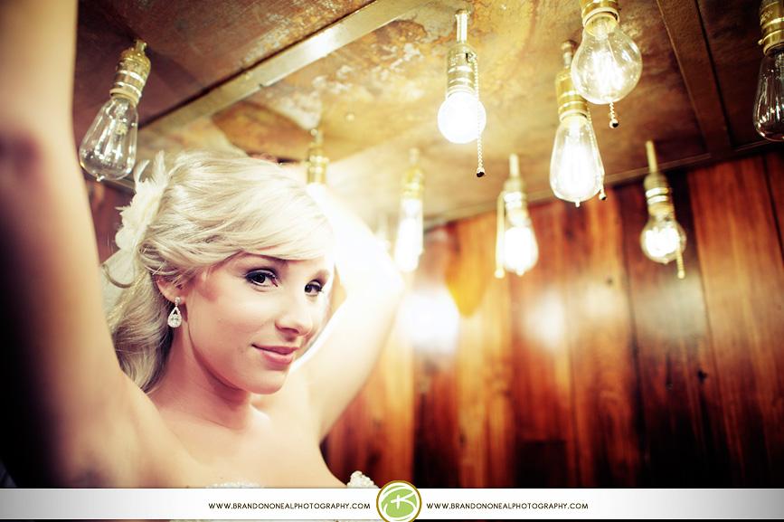 Allie_Humphrey_Bridals-75