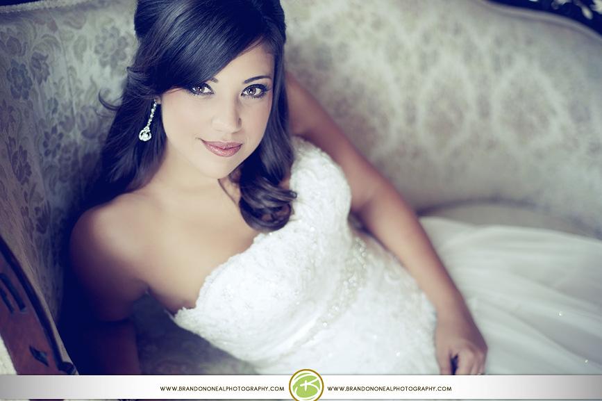 Meeka_Henderson_Bridals-37